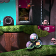 Little Big Planet 3 gameplay preview: PS4 sequel focuses on multiplayer - photo 3