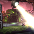 Little Big Planet 3 gameplay preview: PS4 sequel focuses on multiplayer - photo 6