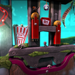 Little Big Planet 3 gameplay preview: PS4 sequel focuses on multiplayer - photo 7