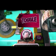Little Big Planet 3 gameplay preview: PS4 sequel focuses on multiplayer - photo 9