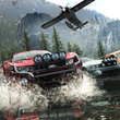 The Crew gameplay preview: Driving game meets massive multiplayer online - photo 1