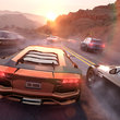 The Crew gameplay preview: Driving game meets massive multiplayer online - photo 2