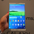 Hands-on: Samsung Galaxy Tab S review - photo 17