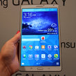 Hands-on: Samsung Galaxy Tab S review - photo 38