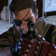 Metal Gear Solid 5: The Phantom Pain preview: Solid Snake is most definitely back - photo 2
