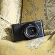Sony Cyber-shot RX100 III review - photo 1