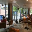 Argentina beat Brazil in heated FIFA final at Pocket-lint Tech Tavern - photo 17