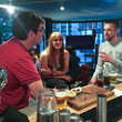 Argentina beat Brazil in heated FIFA final at Pocket-lint Tech Tavern - photo 8