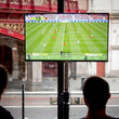 Argentina beat Brazil in heated FIFA final at Pocket-lint Tech Tavern - photo 9