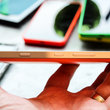 These are the only final build Nokia Lumia 930 Windows Phone 8.1 handsets in the UK - photo 8