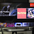 LG LB700V 42-inch Smart TV with webOS review - photo 21
