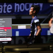 LG LB700V 42-inch Smart TV with webOS review - photo 29