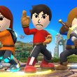 Super Smash Bros for Wii U preview: Want to fight as your Mii against Pac-Man? Now you can - photo 5