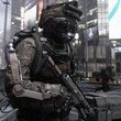 Call of Duty: Advanced Warfare preview: Invisibility, guns, grenades and jetpacks in 2058 - photo 5