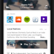 Now Yahoo gets in on the Android launcher game with Aviate app - photo 7