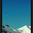 Now Yahoo gets in on the Android launcher game with Aviate app - photo 9