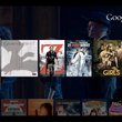 Android TV replaces Google TV, as living room gets more attention - photo 10