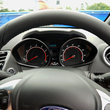 Ford Fiesta ST3 (2014): First drive in peppy new 1.6L turbo - photo 7