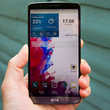 LG G3 review - photo 1