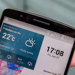 LG G3 review - photo 9