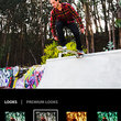 Adobe remembers Windows Phone does exist, releases Photoshop Express for WP8 - photo 2
