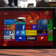 Surface Pro 3: Play time with Microsoft's laptop killer - photo 11