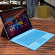 Surface Pro 3: Play time with Microsoft's laptop killer - photo 13