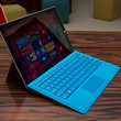Surface Pro 3: Play time with Microsoft's laptop killer - photo 14