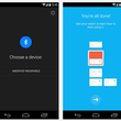 Android Wear app explained: Here's how to get started with your watch and find the first apps - photo 2