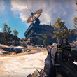 Destiny Beta first impressions:  Is it on course to be the best game of all time? - photo 1
