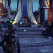 Destiny Beta first impressions:  Is it on course to be the best game of all time? - photo 13