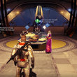 Destiny Beta first impressions:  Is it on course to be the best game of all time? - photo 15