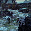 Destiny Beta first impressions:  Is it on course to be the best game of all time? - photo 19