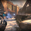 Destiny Beta first impressions:  Is it on course to be the best game of all time? - photo 23