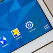 Samsung Galaxy Tab S 10.5 review - photo 9