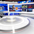 Sky Sports News is dead, long live Sky Sports News HQ - photo 2