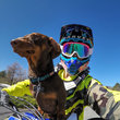 Gallery The Best Gopro Photos In The World Prepare To
