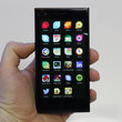 Jolla Sailfish OS pictures and hands-on - photo 3