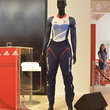 Team GB cycling 'hot pants' hope to power World Records, and Gold - photo 3