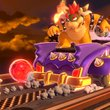 Super Mario 3D World review - photo 1