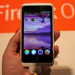 Firefox OS explained and hands-on with the Alcatel One Touch Fire C, ZTE Open C and Huawei Y300 - photo 19