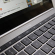 Chromebook Pixel - photo 8