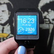 Samsung Gear 2 Neo review - photo 37