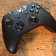 Xbox One review - photo 4