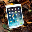 iPad mini with Retina display review - photo 1