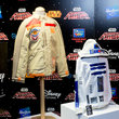 Star Wars Force Friday: These are the toys you're looking for... - photo 6