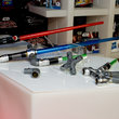 Star Wars Force Friday: These are the toys you're looking for... - photo 9