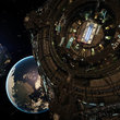 Elite: Dangerous on Oculus Rift preview: Hands-on with the best VR experience we've had - photo 1