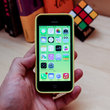 Apple iPhone 5C review - photo 26