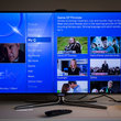 Sky Q review: 4K, multi-room support, apps and more - photo 24